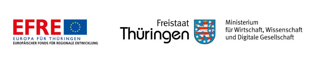 TMWWDG_logo
